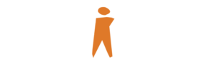 logo-nationaal-keurmerk-letselschade wit